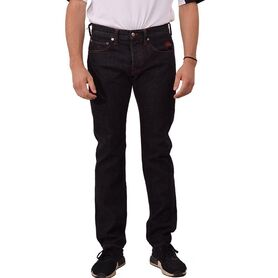 EDWIN PANT ED-55 Regular Tapered I026045-32 I026045-32