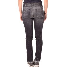 NEW DENIM PANT ND21346 ND21346