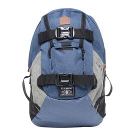 ELEMENT BACKPACK THE DAILY F5BPB3ELF7-23 F5BPB3ELF7