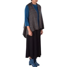 IOANNA KOURBELA CARDIGAN LIGHTER WARMS 09299-12798 09299