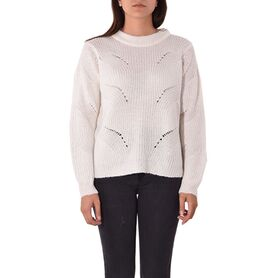 JDY PULLOVER DAISY STRUCTURE 15161131-18 15161131