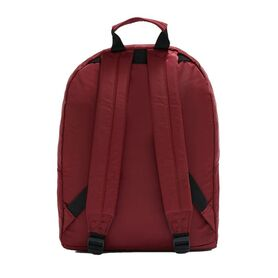MI-PAC BACKPAK PREMIUM 740314-A07 740314