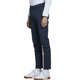 BELLFIELD PANT SLIMM STRETCH BASIC CHINO PATRON-33 PATRON