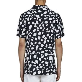BELLFIELD SHIRT ANIMAL PRINTED UHURU-20 UHURU