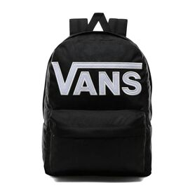 VANS ΤΣΑΝΤΑ OLD SKOOL III VN0A3I6RY281 VN0A3I6RY281