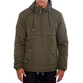 ICE TECH JACKET G715-16 G715