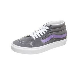 VANS SHOE UA SK8 MID(RETRO SPORT) VN0A3WM3VY31 VN0A3WM3VY31