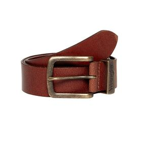 WRANGLER BELT BASIC METAL LOOP W0080US6K W0080US6K