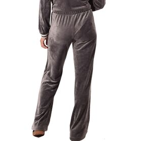 PASSAGER SWEAT PANT 28148-06 28148