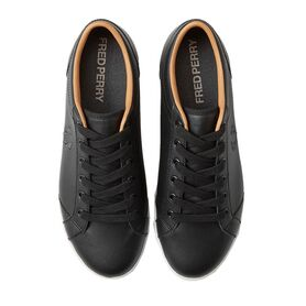FRED PERRY SHOE BASELINE B6158-102 B6158