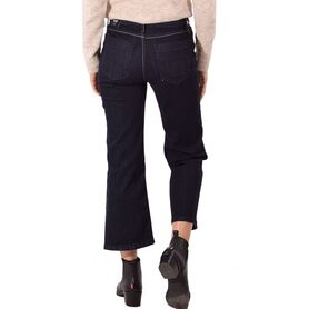 NEW DENIM PANT ND21511-33 ND21511