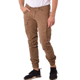 NEW DENIM PANT CARGO ND101908-52 ND101908