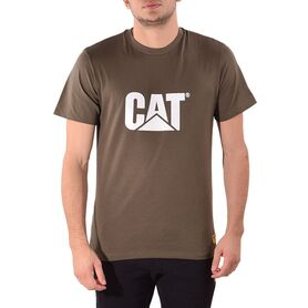 CATERPILLAR T-SHIRT CLASSIC CAT 2511243-16 2511243