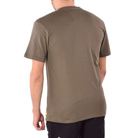 CATERPILLAR T-SHIRT RICAMO 2511375-52 2511375
