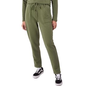 PASSAGER SWEAT PANT 28152-16 28152