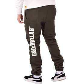 CATERPILLAR SWEAT PANT LOGO 2850030-16 2850030