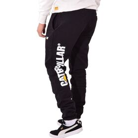 CATERPILLAR SWEAT PANT LOGO 2850030-20 2850030