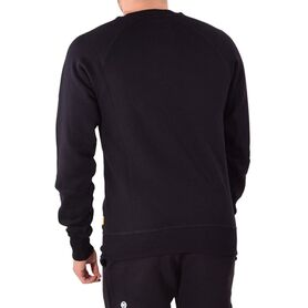 CATERPILLAR CREWNECK RICAMO 2910334-20 2910334