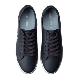 FRED PERRY SHOE KINGSTON B7163-608 B7163