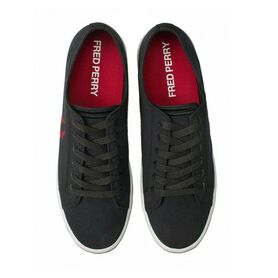 FRED PERRY SHOE KINGSTON B7259-102 B7259