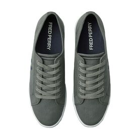 FRED PERRY SHOE KINGSTON B7259-162 B7259