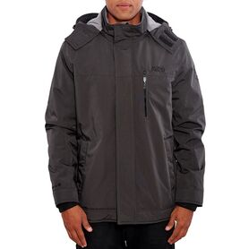 ICE TECH JACKET G705-02 G705