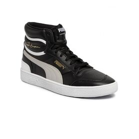 PUMA SHOE RALPH SAMPSON MID 370847-01 370847