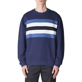 BELLFIELD HOODY MENS LEVIE-NVY LEVIE