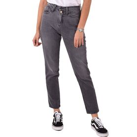 NEW DENIM PANT ND21507-02 ND21507