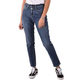 NEW DENIM PANT ND21514-23 ND21514