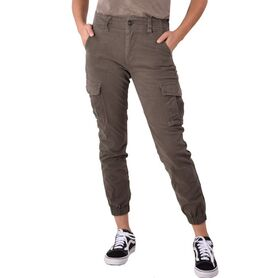NEW DENIM PANT ND42107-52 ND42107