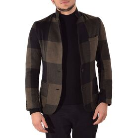 TAF JACKET A1831TONY-16 A1831TONY