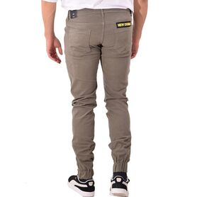 NEW DENIM PANT CARGO ND101907-52 ND101907