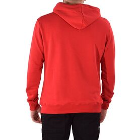 REDISTANCE HOODIE MONEY POWER RD07M2HD005-13 RD07M2HD005