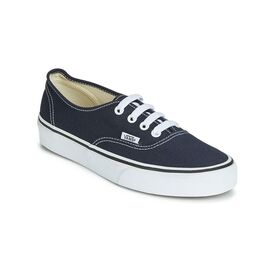 VANS SHOE UA AUTHENTIC VN0A2Z5IV7E1 VN0A2Z5IV7E1