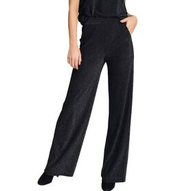 RUT AND CIRCLE PANT BONNIE 195059-20 195059