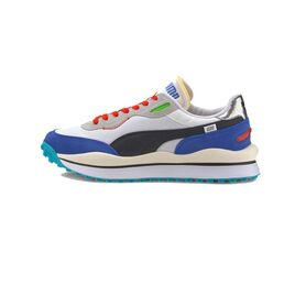 PUMA SHOE RIDER 020 RIDE ON 372839-01 372839