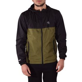 CAYLER & SONS JACKET SMALL ICON WINDBREAKER CS1143-01193 CS1143-01193