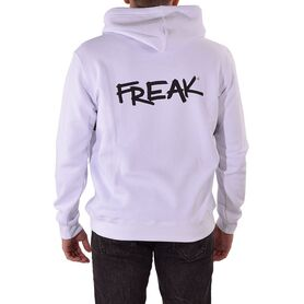 HOOF ΦΟΥΤΕΡ FREAK LOGO HFM02006-1819 HFM02006
