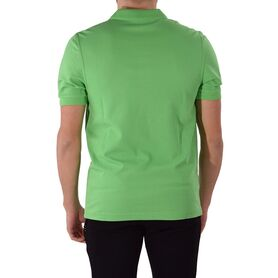 FRED PERRY T-SHIRT M7540-J23 M7540