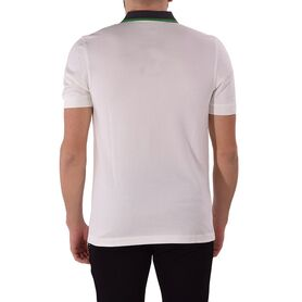 FRED PERRY T-SHIRT M7570-129 M7570