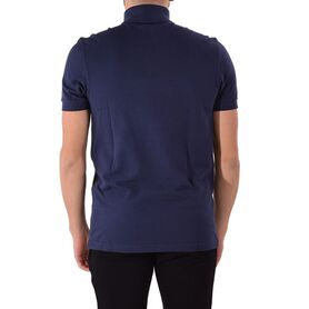 FRED PERRY T-SHIRT M8550-266 M8550