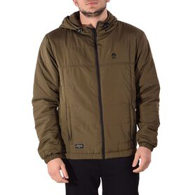 CAYLER & SONS JACKET SMALL ICON LIGHTWEIGHT PA-AW18-AP-02 PA-AW18-AP-02