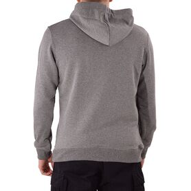 REDISTANCE HOODIE MONEY POWER RD07M2HD005-06 RD07M2HD005