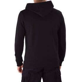 REDISTANCE HOODIE MONEY POWER RD07M2HD005-20 RD07M2HD005