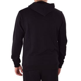 REDISTANCE HOODIE WANTED RD07M2HD008-20 RD07M2HD008