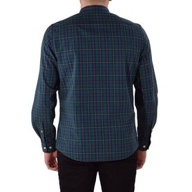 SHAIKKO SHIRT BUCKLEY (FS364) SKM01901-1520 SKM01901