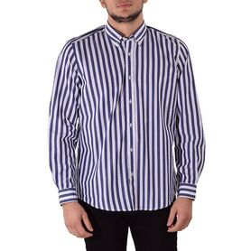 SHAIKKO SHIRT BUCKLEY (FS3385) SKM01902-3120 SKM01902