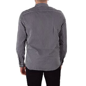 SHAIKKO SHIRT BUCKLEY (FS2154) SKM01903-3120 SKM01903