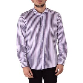 SHAIKKO SHIRT BUCKLEY (FS7383) SKM01904-3120 SKM01904